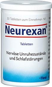 NEUREXAN  (4115289) Bild-01