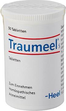 TRAUMEEL S  (3515288) Bild-01