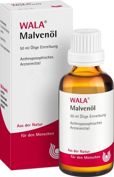 MALVENOEL  (1753747) Bild-01