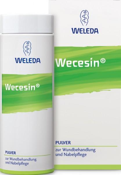 WECESIN  (12903977) Bild-01
