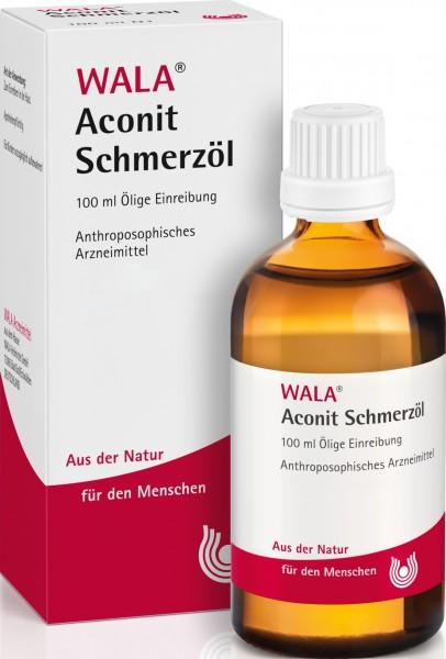 ACONIT SCHMERZOEL  (1448576) Bild-01