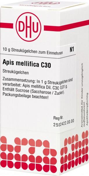 APIS MELLIFICA C30  (2890618) Bild-01