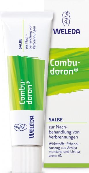 COMBUDORON  (230065) Bild-01