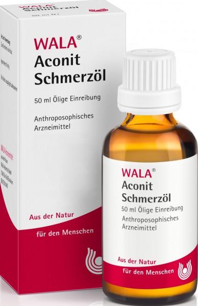 ACONIT SCHMERZOEL  (1448582) Bild-01