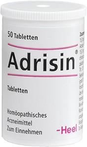 ADRISIN  (10810444) Bild-01