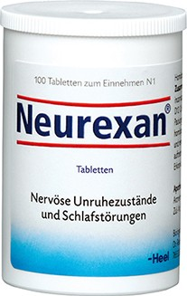 NEUREXAN  (4115272) Bild-01