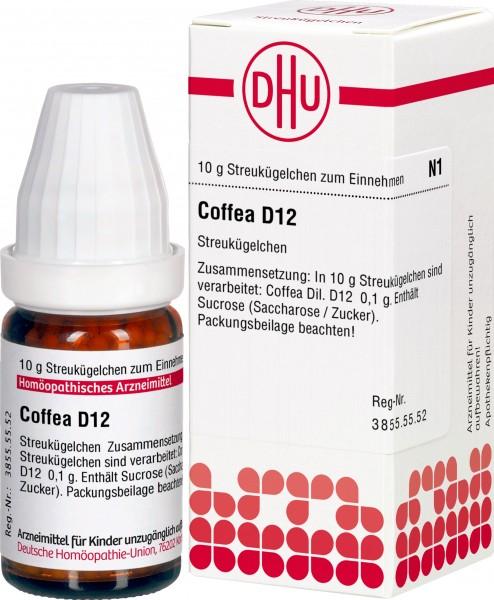 COFFEA D12  (2897069) Bild-01