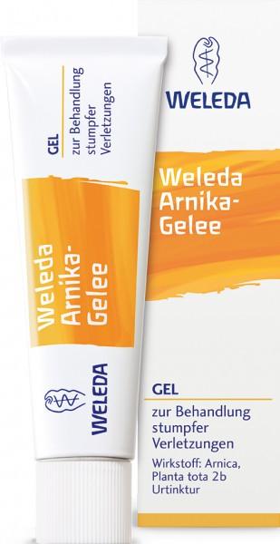 ARNIKA GELEE  (6888038) Bild-01