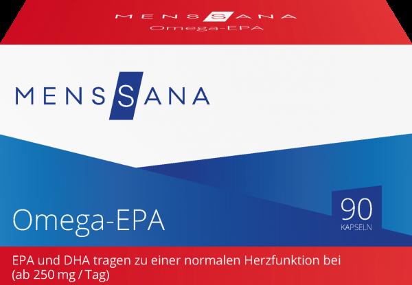 Omega-EPA