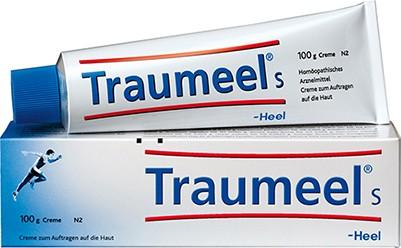TRAUMEEL S  (1292358) Bild-01