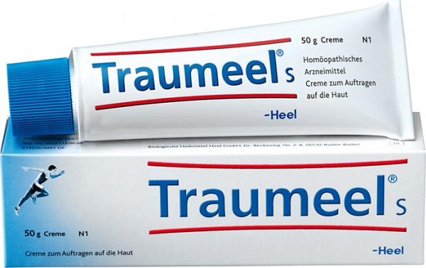 TRAUMEEL S  (1288865) Bild-01