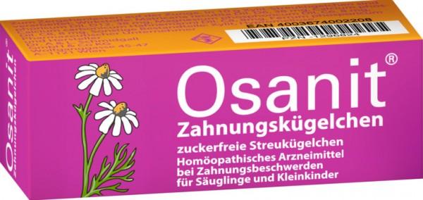 OSANIT  (1296824) Bild-01