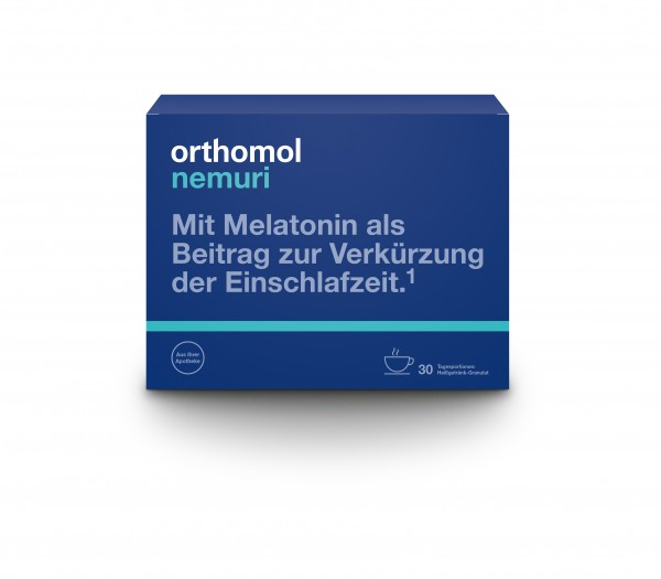 Orthomol Nemuri-Copy