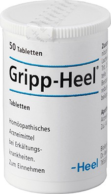 GRIPPHEEL  (433294) Bild-01