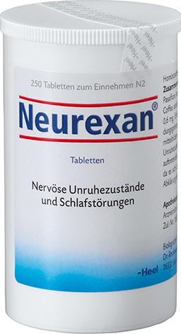 NEUREXAN  (4143009) Bild-01